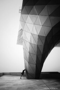 me museum lyon architecture architecturephotography