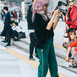 people streetphotography style fashion photography