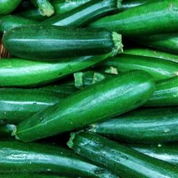 freshfood freshandgreen healthyeating healthylifestyle market