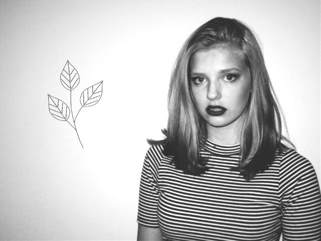 #freetoedit,#doodle,#me,#portrait,#girl