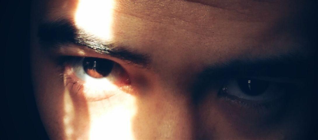 #freetoedit,#me,#eyes,#brown,#bored