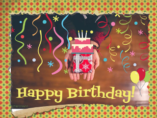 freetoedit unsplash happybirthday birthdaycake celebrate