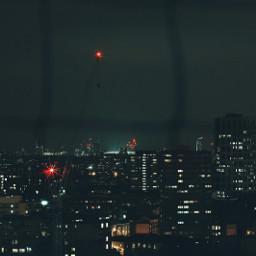 freetoedit beautiful nightlife nightphotography nightlights