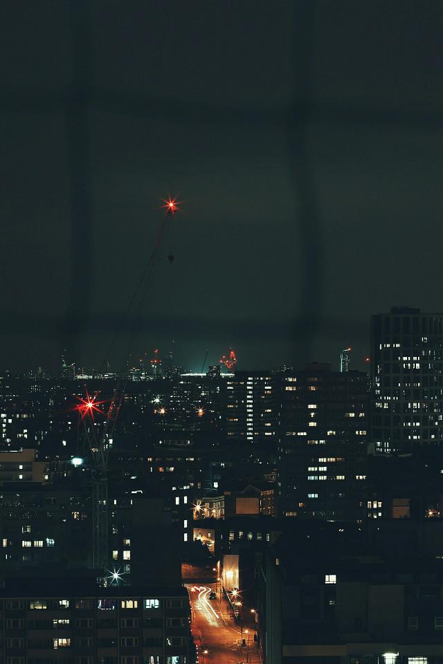 #freetoedit  #beautiful  #nightlife  #nightphotography  #nightlights  #london  #beauty  #lights