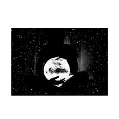 freetoedit freetoeditremix moonlight moonlightdreams gleam