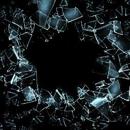 remixit remixme brokenice magiceffect freetoedit