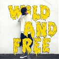 #freetoedit,#trappist1