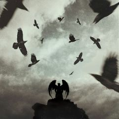 freetoedit fly darklove