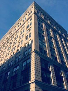 nyc soho newyork