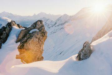 freetoedit zermatt matterhorn tobleronemountain love