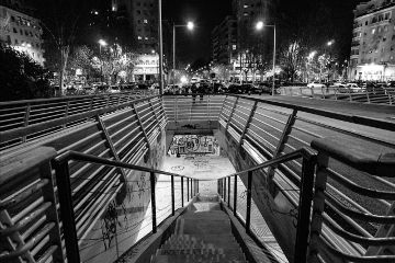 rome blackandwhite monochrome street streetphotography