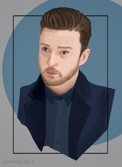 happybirthday justintimberlake drawing art freetoedit