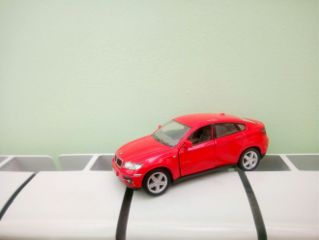 freetoedit bmw car dpclovered