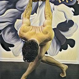 yoga yogalove nakedyoga nudeyoga
