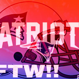 freetoedit gopats patriots biggame patriotwin