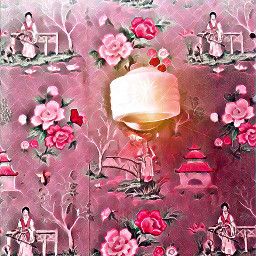freetoedit mysisterswallpaper walllight vestibule 1950s