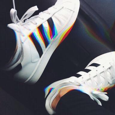 #adidas #cool