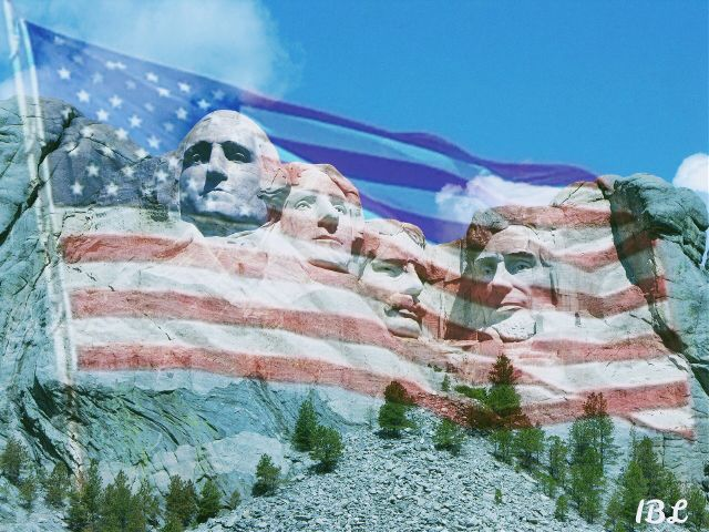 freetoedit presidentsday colorful edited popart