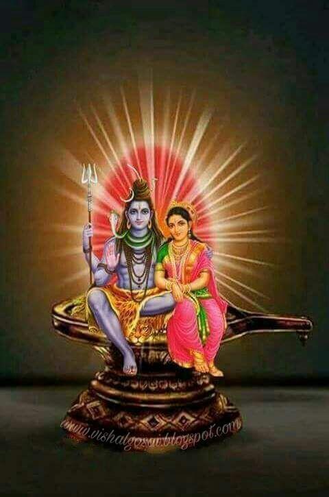 # Shiv #mahadev #shivji