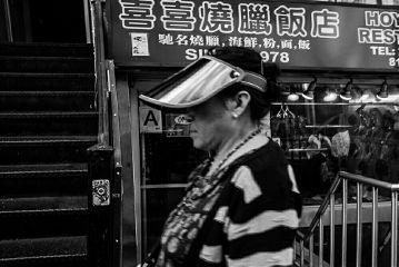 grittystreet grittystreets blackandwhite newyork nyc