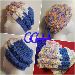 crochet claritacrafty cichandmades uniquelydone handmade freetoedit