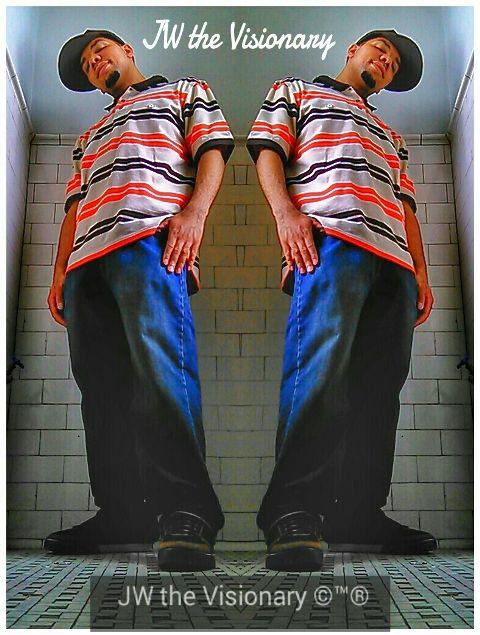 #mirror,#man,#face,#style,#clothes