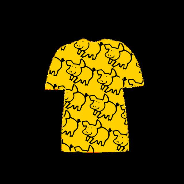 #FreeToEdit  #fte #ftestickers #tshirt