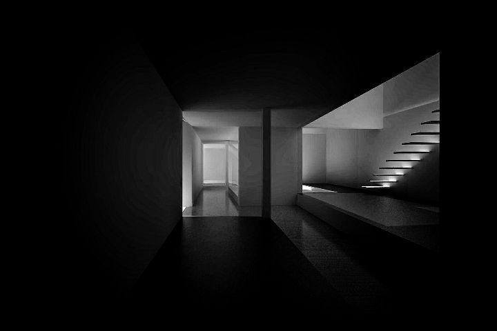 myremix freetoedit rooms lightandshadow shadows