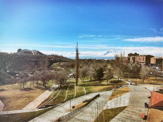 freetoedit viewfromwindow viewfrompicsart ararat armenia