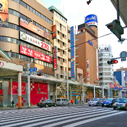 japan streetphotography freetoedit
