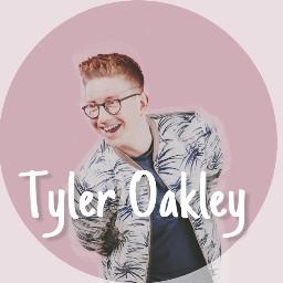 tyleroakley birthday freetoedit