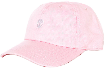 hatstickers pink hatsticker hat pinkstickers
