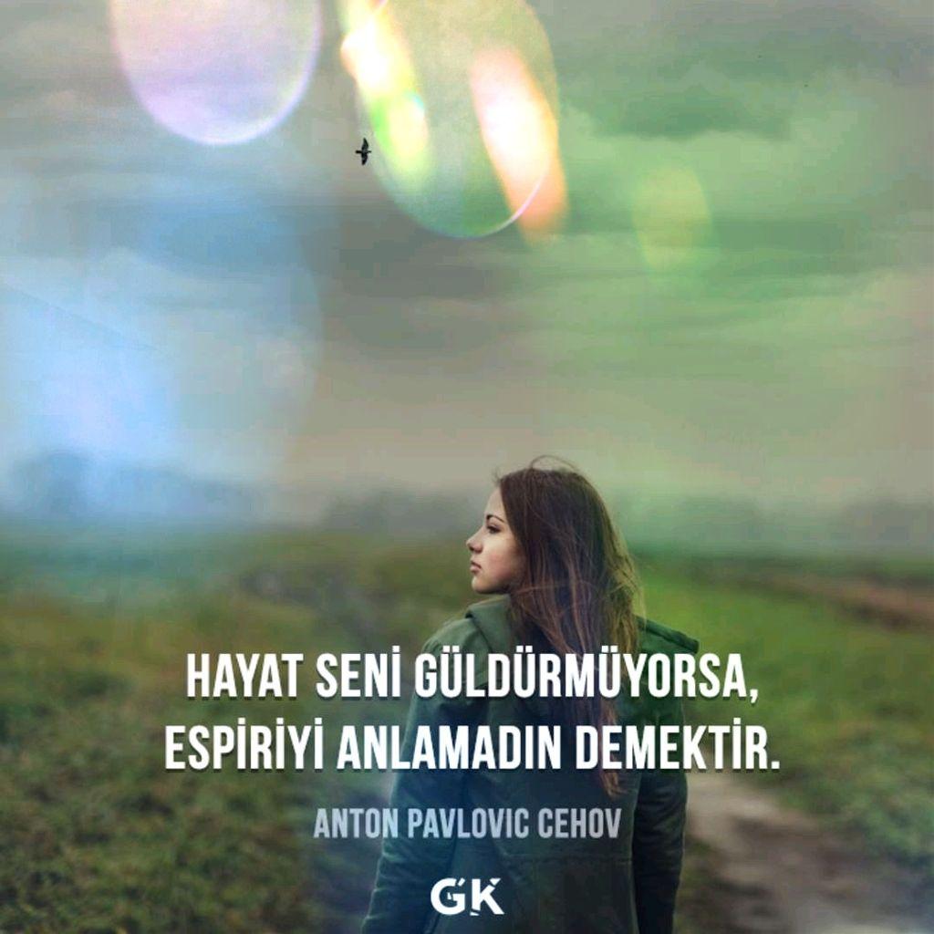 #gk #write