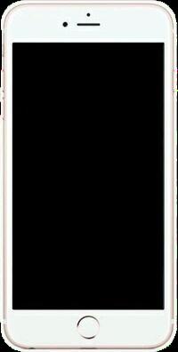iphone apple freetoedit