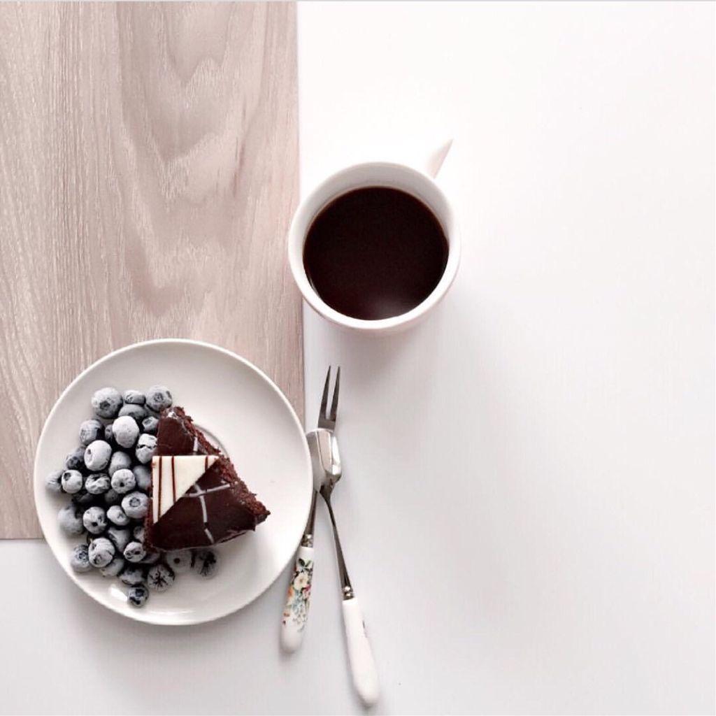 Morning ☕️  #FreeToEdit #morninglikethis #coffee