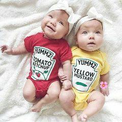 freetoedit siblings