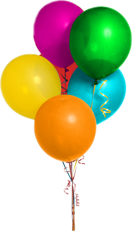 #baloon #FreeToEdit