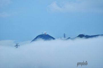 cloudyday mountain#skyscape photography mountain skyscape