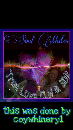 love@coywhinery1 freetoedit myedit love
