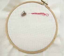 freetoedit embroidery