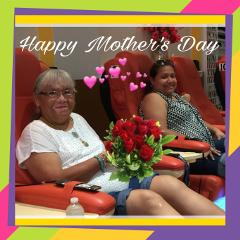 mothersday freetoedit