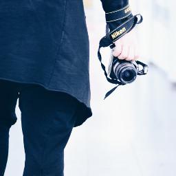 freetoedit nikon camera photography