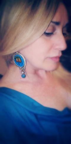 freetoedit myart picsart picsarteffects earrings