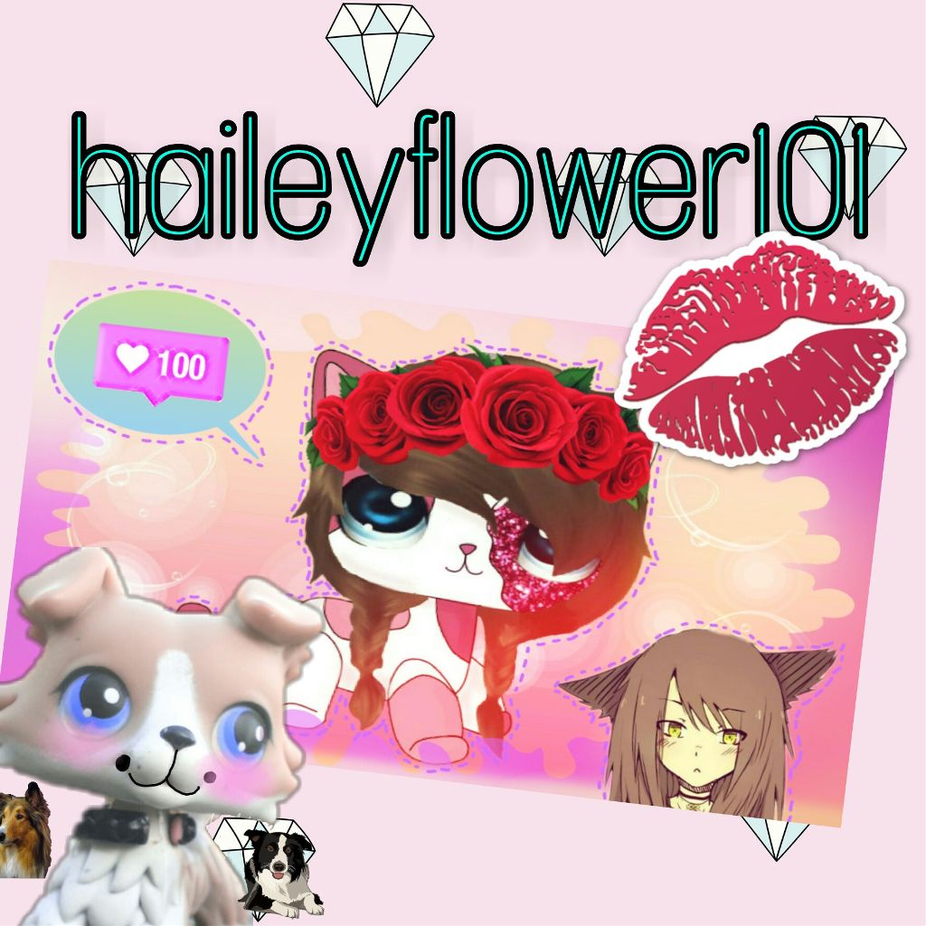 Yooooo i haven't been on forever!!! I forgot my password and legit just guessed right now im so happy im back on guys! I was 10 when i made this. Im about to be 12! 2 years!!! Missed you guysss made this edit dont copy without my permssion! #